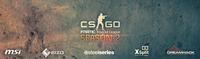 Fnatic FragOut League Season 2