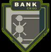 Kolekcja Bank