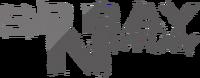 Spray'n'pray - logo