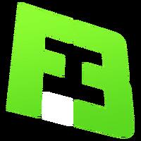 Flipsid3 Tactics - logo