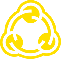 Ionic - logo