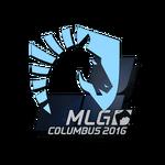 Team Liquid MLG Columbus'16