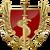 Pułkownik Poziom 34