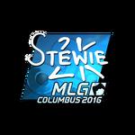 Stewie2k (Folia) MLG Columbus'16