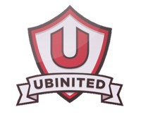 UBINITED - logo