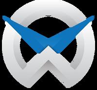 WySix - logo