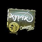 Xyp9x (Folia)