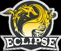 Eclipse - logo