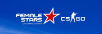 StarLadder Female Stars Championship