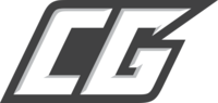 Chrome Gaming - logo