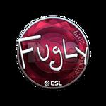 FugLy (Folia) Katowice'19