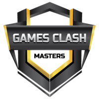 Games Clash Masters