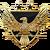 Generał dywizji Poziom 37