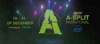 Acer A-Split Invitational