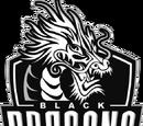 BlackDragons e-Sports