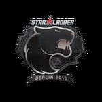Furia eSports Berlin'19