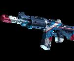 Galil AR Rocket Pop