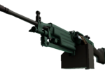 M249 Dżungla