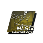 Seized MLG Columbus'16