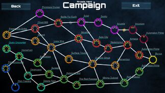 CampaignLight