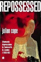 Repossessed Julian Cope