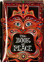 Book of peace