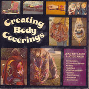 600full-creating-body-coverings-cover