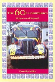 60s-communes-hippies-beyond