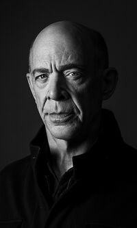 JK-Simmons-stars-in-Counterpart-a-Starz-Original-Series