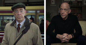 JK-Simmons-as-the-two-Howard-Silk--Counterpart-Season-1-Episode-1-The-Crossing