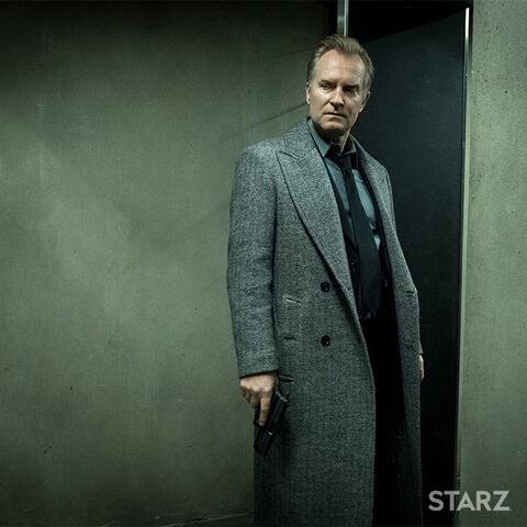 File:Aldrich-from-Counterpart-played-by-Ulrich-Thomsen--a-Starz-Original-Series.jpg