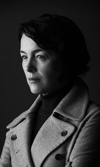 Olivia-Williams-stars-in-Counterpart-a-Starz-Original-Series