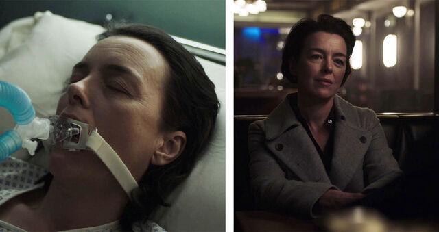 File:Olivia-Williams-as-the-two-Emily-Burton-Silk-Counterpart-Season-1-Episode-1-The-Crossing.jpg