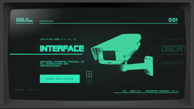 File:Office-of-Interchange-primary-computer-interface-Starz-Original-Series-Counterpart.jpg