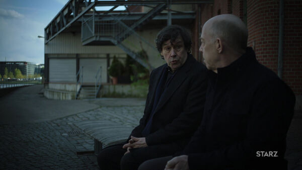 JK-Simmons-Stephen-Rea-Pope-warns-D1-Howard-about-Emily-Counterpart-STARZ-Season-1-Episode-5-Shaking-the-Tree
