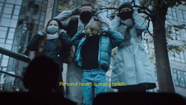 D2-Health-PSA-Counterpart-STARZ-Season-1-Episode-3-The-Lost-Art-of-Diplomacy
