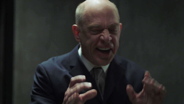 JK-Simmons-Howard-Silk-loses-his-shit-Counterpart-STARZ-Season-1-Episode-8-Love-the-Lie