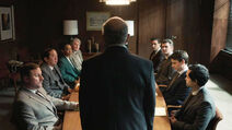 Meeting-with-D1-Diplomacy-Counterpart-STARZ-Season-2-Episode-07-No-Strings-Attached