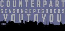 Counterpart-Season-2-Episode-09-you-to-you-Placeholder