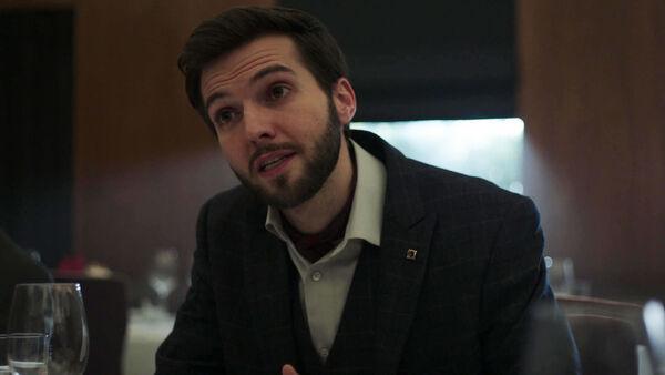 Guy-Burnet-as-ambassador-Claude-Lambert-Counterpart-STARZ-Season-1-Episode-3-The--Lost-Art-of-Diplomacy
