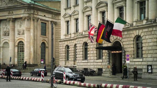 Hotel-Walcott--Hotel-de-Rome-at-Bebelpatz-Counterpart-STARZ-Locations-Season-1-Epiosde-3--Diplomacy