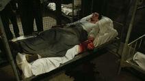 Rafi-Gavron-as-Edgar-Brandt-suicide-Counterpart-STARZ-Season-2-Episode-01-inside-out