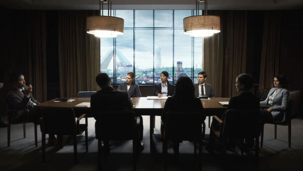 D1-Ambassador-Sy-Ramon-DeOcampo-meeting-with-D2-Diplomacy--Counterpart-STARZ-Season-2-Episode-02-Outside-In