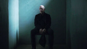 Counterpart Episode Guide