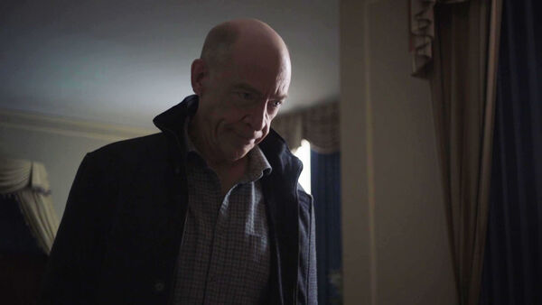 JK-Simmons-D2-Howard-is-pissed-Counterpart-STARZ-Season-1-Episode-6-Act-Like-Youve-Been-Here-Before