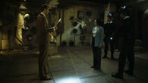 Head-of-D2-Diplomacy-meeting-in-the-crossing-Counterpart-STARZ-Season-2-Episode-02-Outside-In