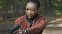 Betty-Gabriel-as-Naya-Temple--Counterpart-STARZ-Season-2-Episode-10-Better-Angels