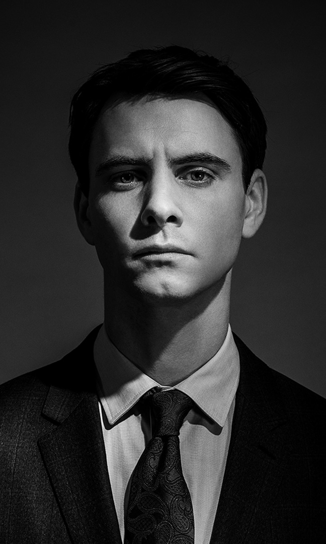 Harry Lloyd (born 1983) nude (31 photo) Young, Facebook, braless