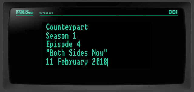 File:Counterpart-Season-1-Episode-4-Both-Sides-Now-Placeholder.jpg