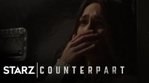 Counterpart (TV series)